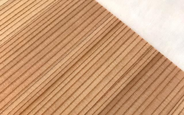 杉板シート